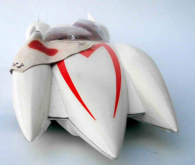 Mach 5 - Meteoro Imagenviaje1002