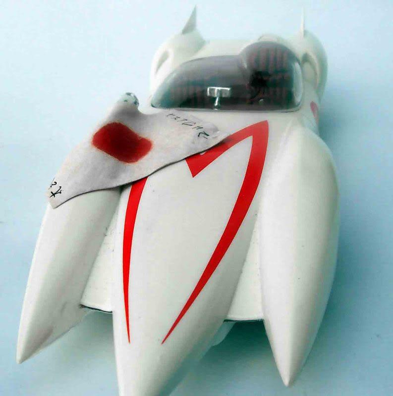 Mach 5 - Meteoro Imagenviaje1007