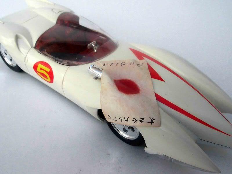 Mach 5 - Meteoro Imagenviaje1009