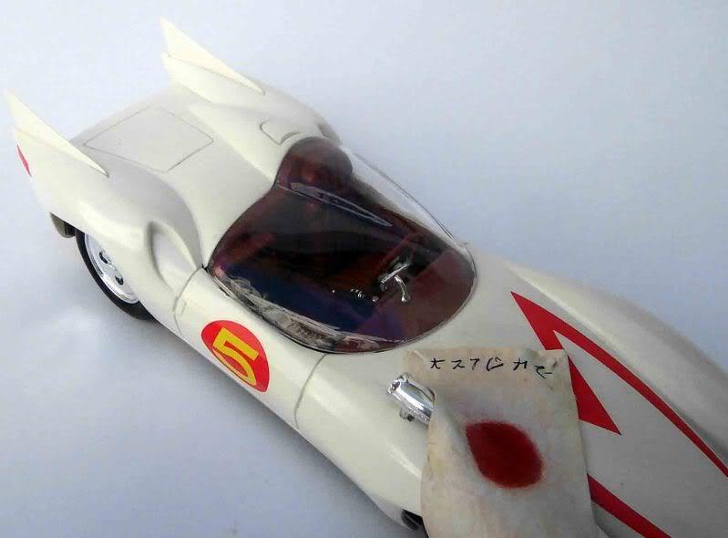 Mach 5 - Meteoro Imagenviaje1011