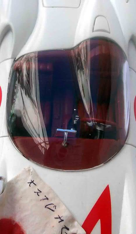 Mach 5 - Meteoro Imagenviaje1014