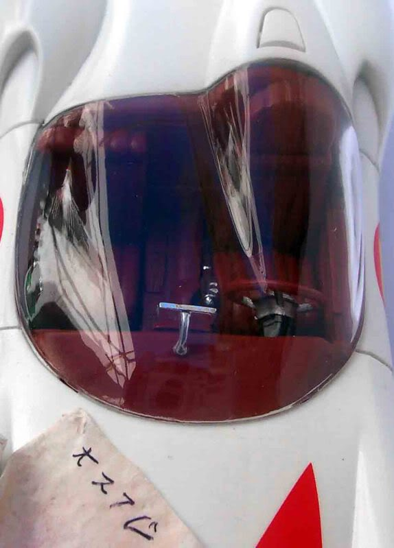 Mach 5 - Meteoro Imagenviaje1015