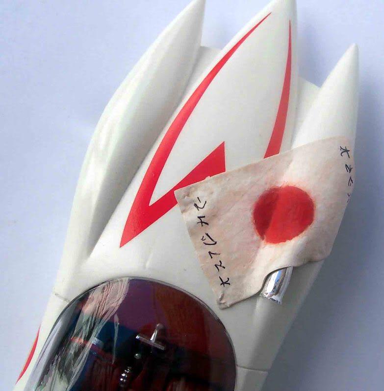 Mach 5 - Meteoro Imagenviaje1018