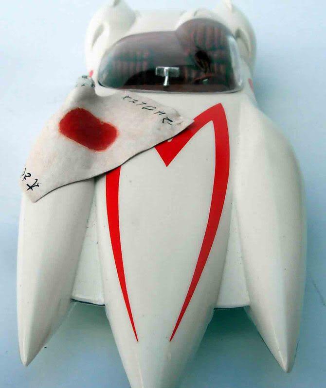Mach 5 - Meteoro Imagenviaje1028