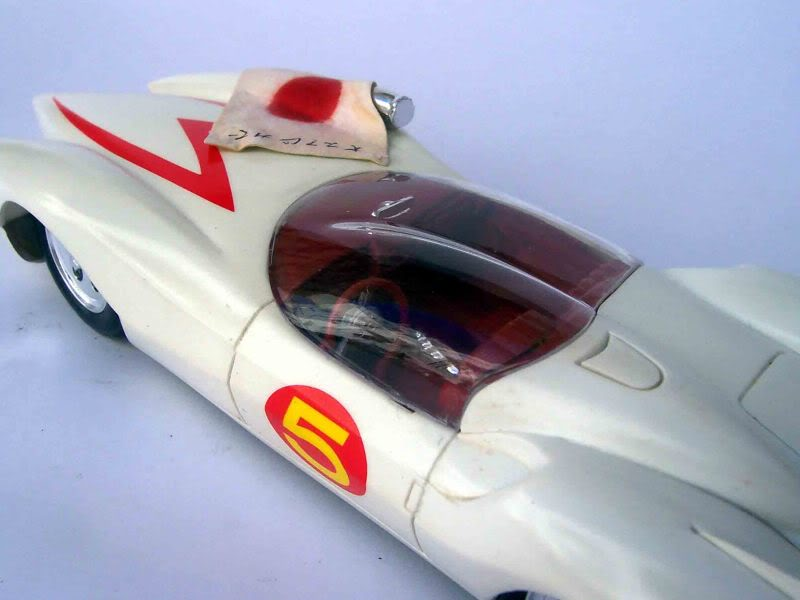 Mach 5 - Meteoro Imagenviaje1032
