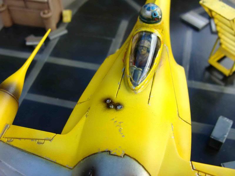 Star Wars - Naboo Starfighter DSC09809_zpsc3c4b799