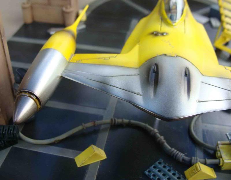Star Wars - Naboo Starfighter DSC09810_zps7481f3db