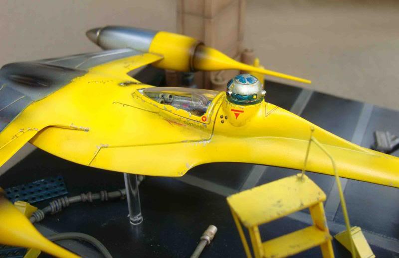 Star Wars - Naboo Starfighter DSC09824_zps606b6bd3