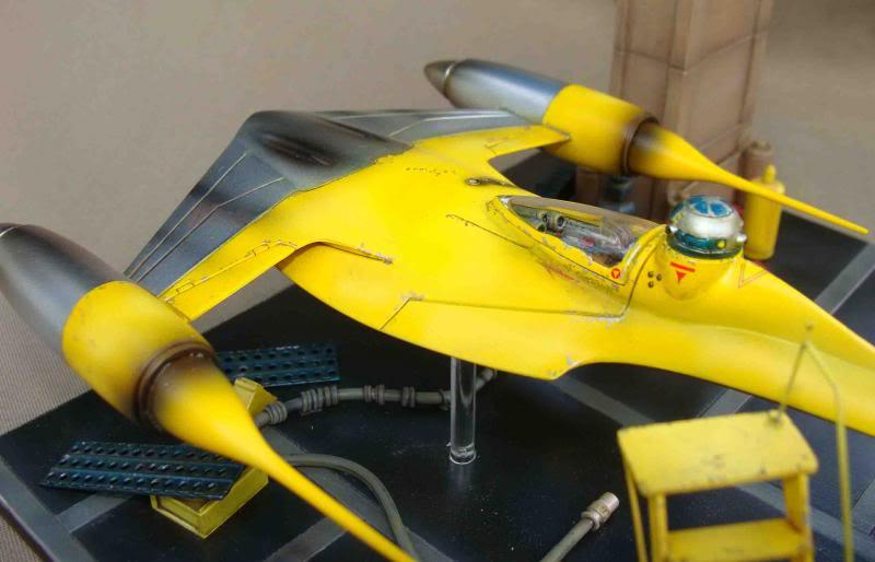 Star Wars - Naboo Starfighter DSC09825_zpsc101b816