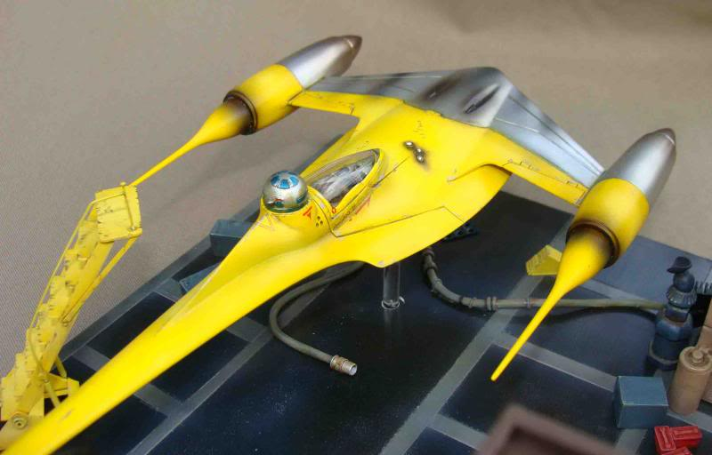 Star Wars - Naboo Starfighter DSC09826_zpsc5d555f9