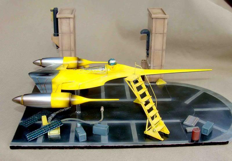 Star Wars - Naboo Starfighter DSC09831_zps748a8ff6