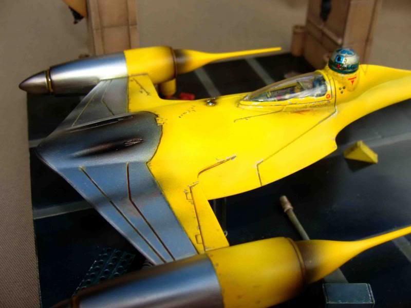 Star Wars - Naboo Starfighter DSC09832_zps26cfcfb5