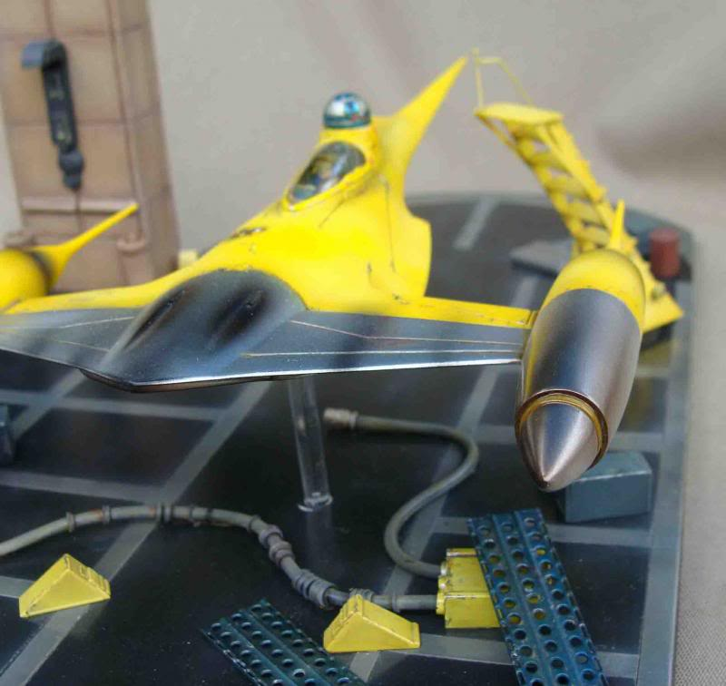 Star Wars - Naboo Starfighter DSC09839_zpsfd4e94fb