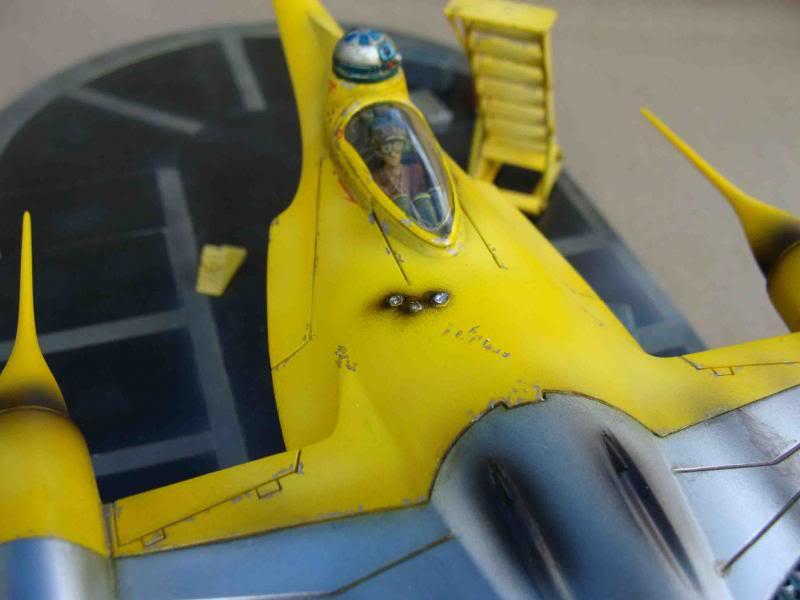 Star Wars - Naboo Starfighter DSC09842_zpsb208afc4