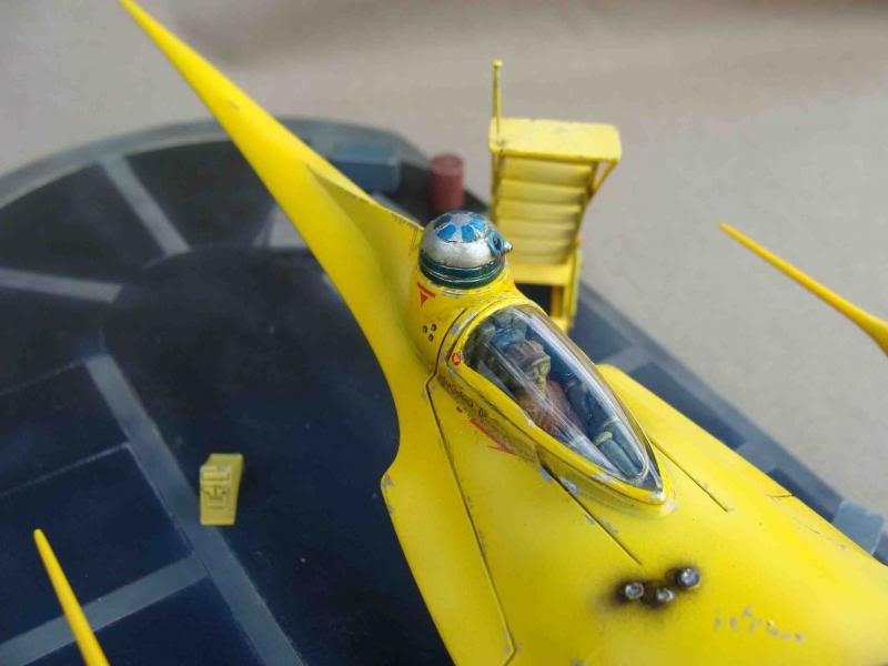 Star Wars - Naboo Starfighter DSC09844_zps09fc7fc5
