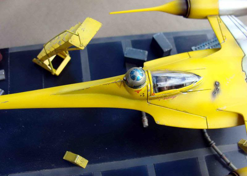 Star Wars - Naboo Starfighter DSC09857_zpsd977fbf0