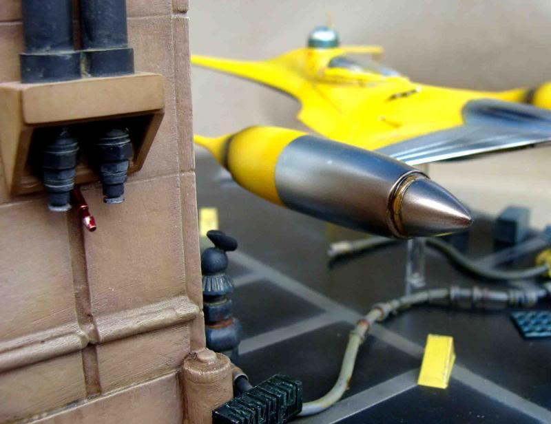 Star Wars - Naboo Starfighter DSC09860_zps8fda7684