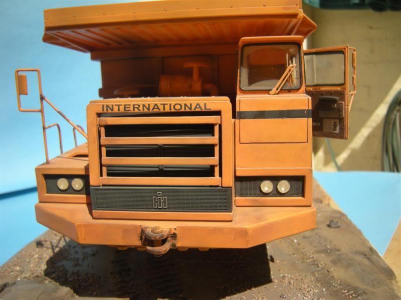 International Payhauler 350 DSCN3679Grande