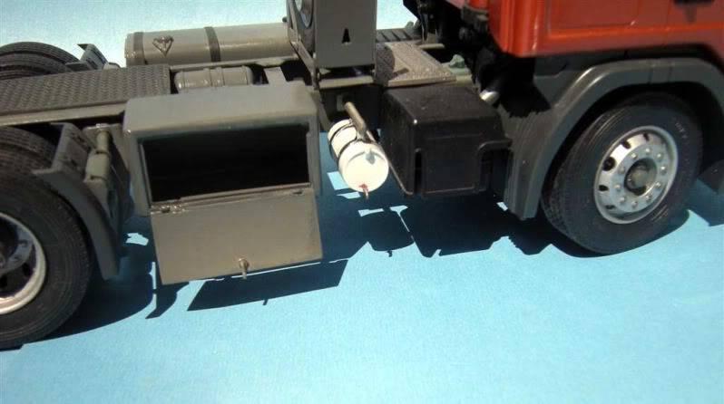 Scania 144L Millennium Truck 1/24 DSCN3703Grande