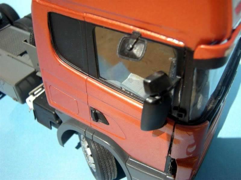 Scania 144L Millennium Truck 1/24 DSCN3704Grande