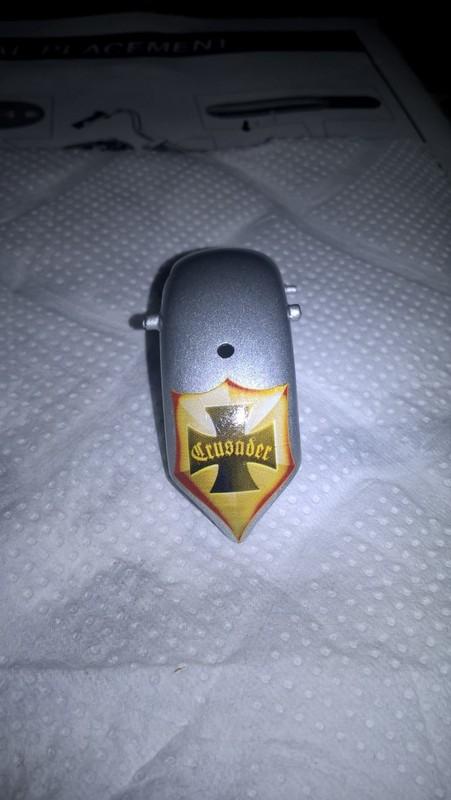 Crusader Custom Chopper 1/12 48_zpsro5xrzim