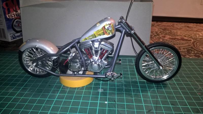 Crusader Custom Chopper 1/12 50_zps8veb3udb