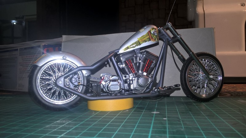 Crusader Custom Chopper 1/12 51_zpsz7b8kfmh