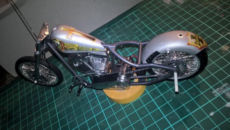 Crusader Custom Chopper 1/12 52_zpsrqpxcxw9