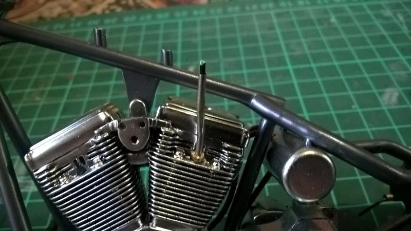 Crusader Custom Chopper 1/12 58_zpslqqlhlwg