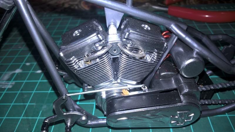 Crusader Custom Chopper 1/12 59_zpso9kyk7in