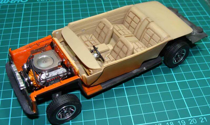 General Lee - Dodge Charger 1969 - Segunda parte Z102_zpsed1046f2