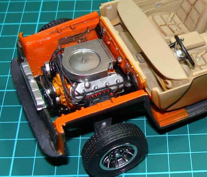 General Lee - Dodge Charger 1969 - Segunda parte Z107_zpsdcc49fcc
