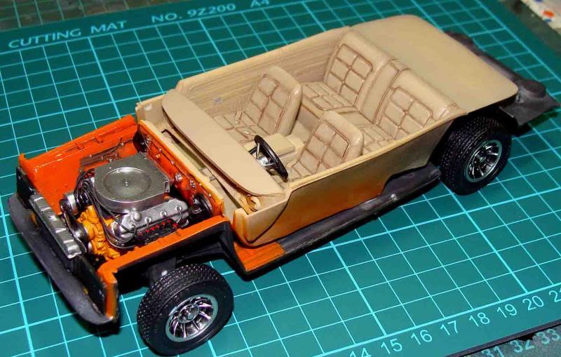 General Lee - Dodge Charger 1969 - Segunda parte Z108_zps2f975e65