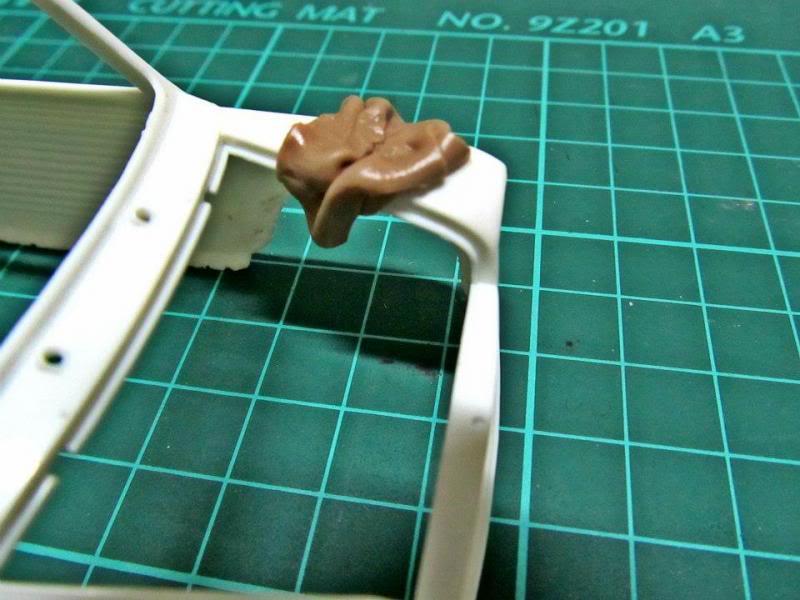 Mini Cooper - WIP - 1/24 - Joaquìn Oubiña 482156_10200918501110581_2005015211_n_zps245f9aa3