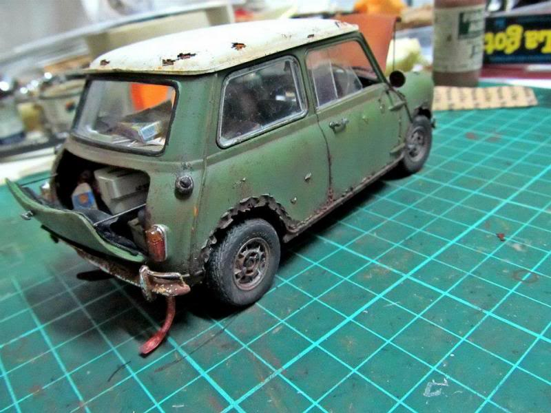 Mini Cooper - WIP - 1/24 - Joaquìn Oubiña 547849_10201045598567938_1789585464_n_zps74bf8b0e