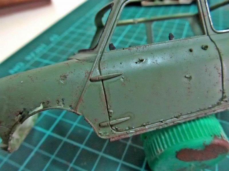 Mini Cooper - WIP - 1/24 - Joaquìn Oubiña 548964_10200953110815802_562661964_n_zps9aa146cf