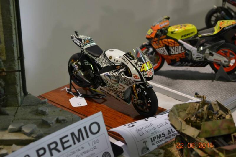 Concurso IPMS Alto Valle 2014 10269414_10204639796938553_803289541765134541_n_zps4936567f