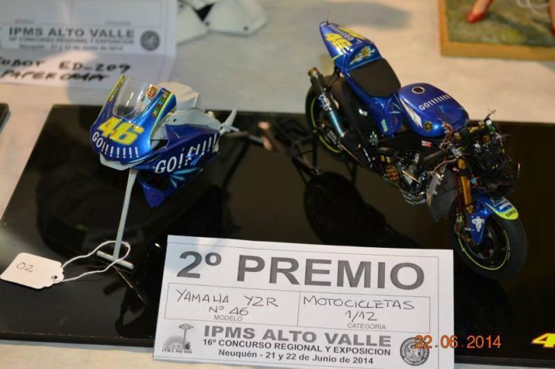 Concurso IPMS Alto Valle 2014 10390107_10204639795338513_7487077675637049471_n_zps89c8ff52