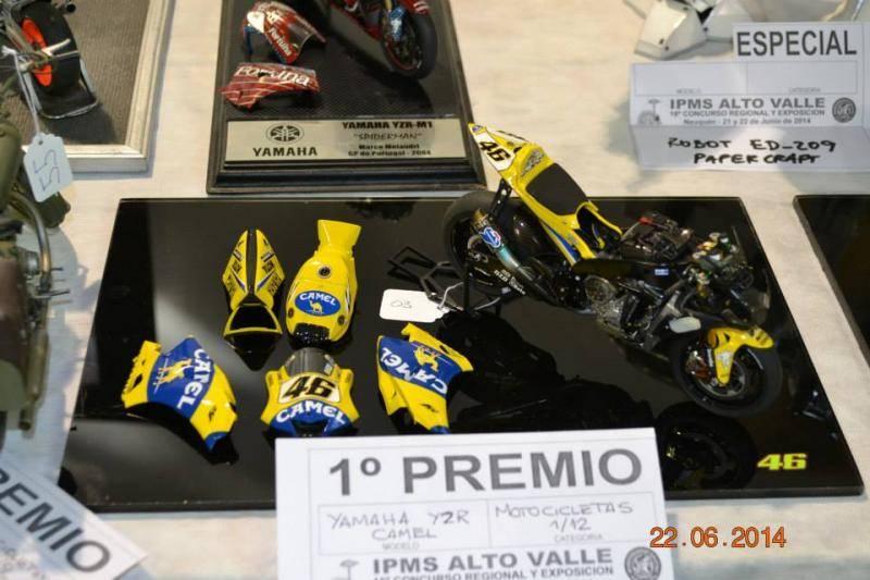 Concurso IPMS Alto Valle 2014 10393801_10204639795778524_672896748660303768_n1_zpsb96c9ae0
