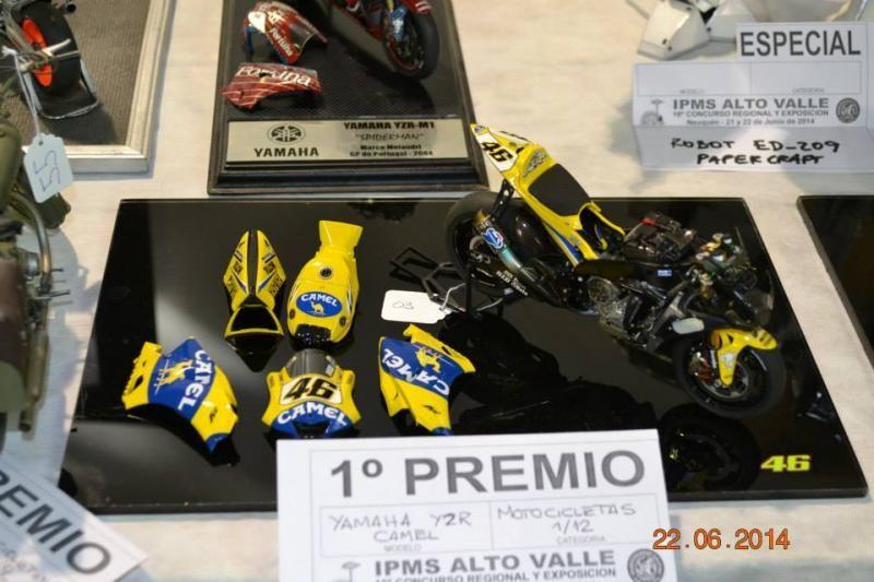 Concurso IPMS Alto Valle 2014 10393801_10204639795778524_672896748660303768_n_zps773083c4