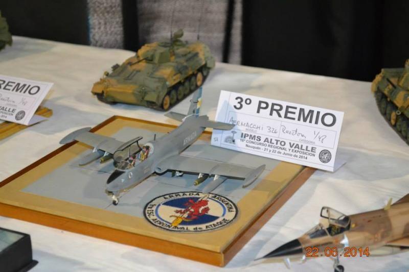 Concurso IPMS Alto Valle 2014 10440741_10204639822619195_3339579261978732864_n_zps1925f94f