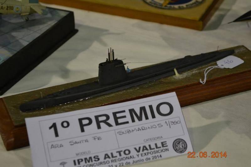 Concurso IPMS Alto Valle 2014 10462758_10204639789658371_6700506359383090679_n_zps3bbb0b18