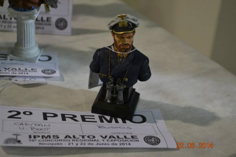 Concurso IPMS Alto Valle 2014 10482933_10204639794858501_6874881491741241711_n_zpsd0365131