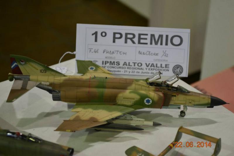 Concurso IPMS Alto Valle 2014 10501587_10204639769617870_4183581630478098651_n_zpsc8f61875