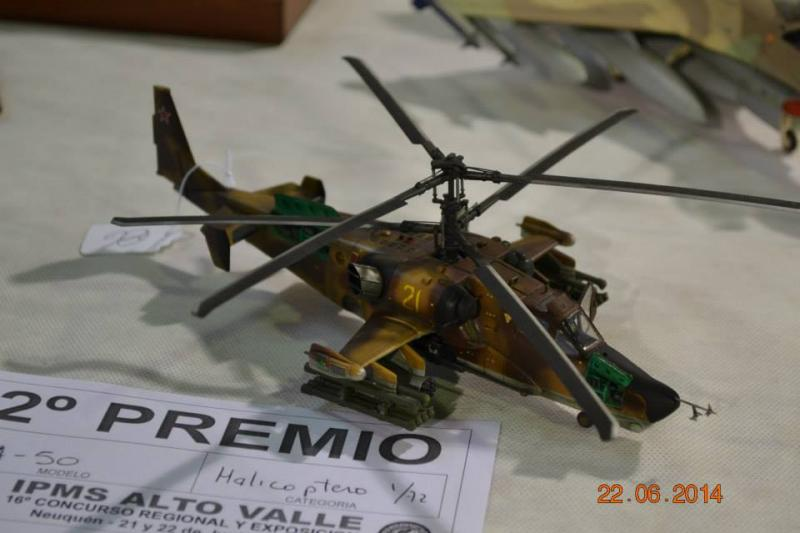Concurso IPMS Alto Valle 2014 10524361_10204639785498267_9206887950808023651_n_zps0da5b722