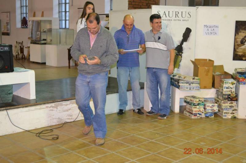 Concurso IPMS Alto Valle 2014 10544324_10204639834459491_5868139705984840617_n_zpsfba0a46d