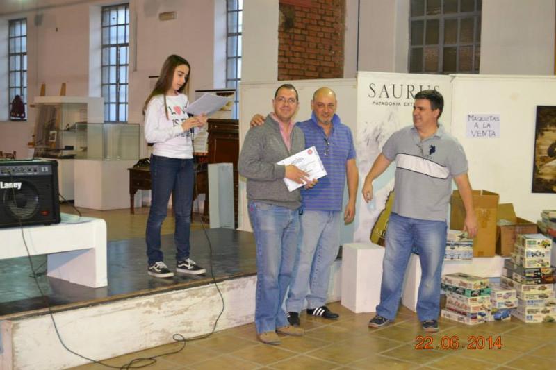 Concurso IPMS Alto Valle 2014 10547712_10204639835779524_2004798744504379851_n_zps0ce4f83c