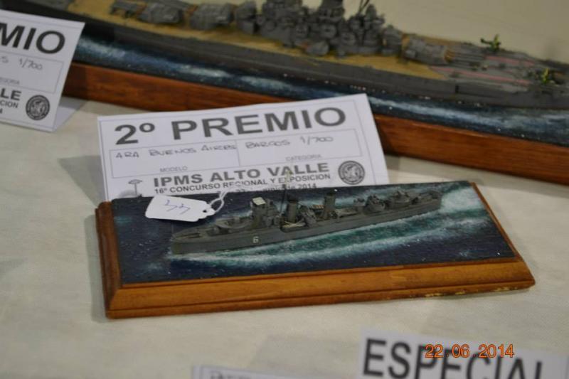 Concurso IPMS Alto Valle 2014 10552559_10204639787498317_7920499043337039747_n_zpsbeffd994