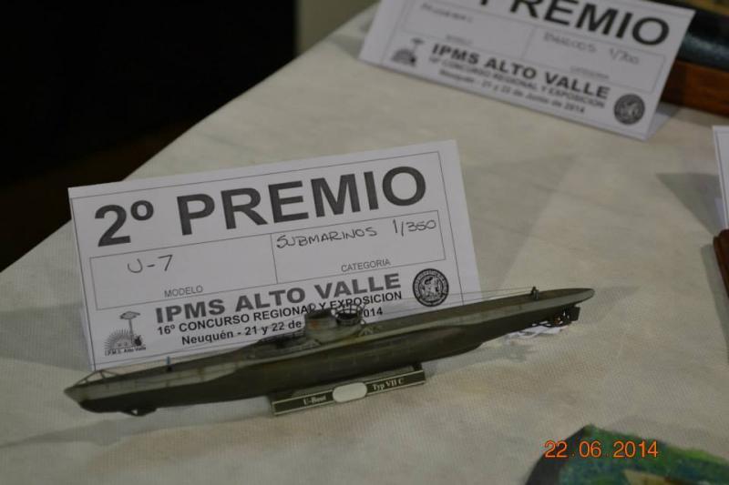 Concurso IPMS Alto Valle 2014 10557176_10204639787538318_1254422688972990941_n_zps9fa6c8f6