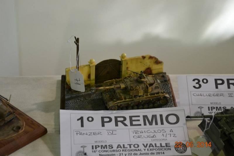 Concurso IPMS Alto Valle 2014 996122_10204639810178884_693899172411889181_n_zpsbf1be9a4